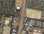 arena Google Earth