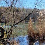 Ville-Seenkette Ertstadt